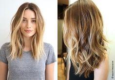 Стильные стрижки на длинные волосы 2015 фото женские