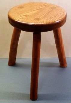 Furniture Wood Stool Small Board Stool Small Bench Small Wooden Stool Low Stool Back Home Solid Wood Mini Adult Small Chair