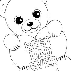 Hey paper crafters. Day two of our Father's day countdown is this cute teddy bear