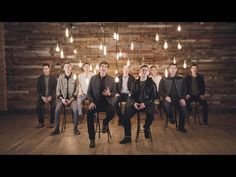Vocal Point& Glorious A Cappella Performance Of It Is Well With My Soul - Christian Music Videos Gospel Music, Music Songs, Dance Music, Vocal Point, Spiritual Music, Christian Music Videos, Pentatonix, My Favorite Music, Favorite Things