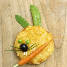 10 Healthy, Kid-Friendly Finger Foods  These bite-sized snacks and meals are perfect for picky eaters. From Annabel Karmel's Top 100 Finger Foods