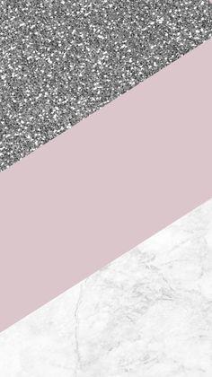 Blank Wallpaper, Cheetah Print Wallpaper, Pink Wallpaper Girly, Iphone Lockscreen Wallpaper, Pink Wallpaper Backgrounds, Marble Iphone Wallpaper, Gold Wallpaper Background, Cute Tumblr Wallpaper, Rose Gold Wallpaper