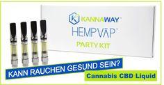 Party Kit, Cannabis, Tier, Lipstick, Personal Care, Beauty, Health, Lipsticks, Self Care
