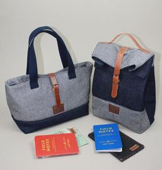 Lunch bags lunch bag tote lunch bag waxed canvas bolsa de lunch bags lunch bag tote lunch bag waxed canvas bolsa de almuerzo waxed canvas tote lona encerada lunch bag leather tote waxed canvas bols gumiabroncs Images