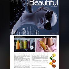 www.privatedetoxbox.ch