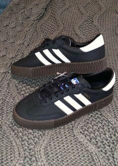 super popular f387a 64e58 adidas sambarose platform shoes  fashion  clothing  shoes  accessories   womensshoes  athleticshoes (ebay link)