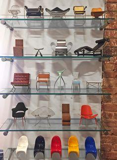 Use of Metal in Mid-Century Modern Furniture Furniture Logo, Ikea Furniture, Modern Furniture, Furniture Design, Futuristic Furniture, Plywood Furniture, Furniture Websites, Furniture Stores, Luxury Furniture
