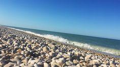 """Mi piace"": 66, commenti: 3 - Vittoria Canulli (@islandofsunflowers_) su Instagram: ""🏖🌊"""