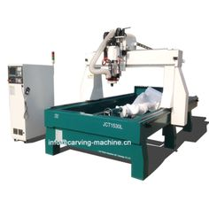 7 Best CNC Router & Laser engraving machine images in 2018 | Cnc