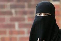 girl burka http://www.bdcost.com/