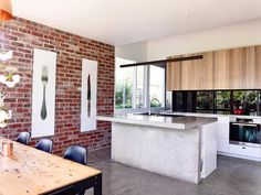 Winscombe Extension by Preston Lane Architects (6)
