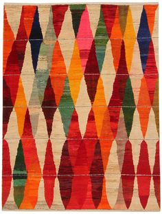 2788-Old-Yarn-Rug_Harlequin-213x281cm-loom