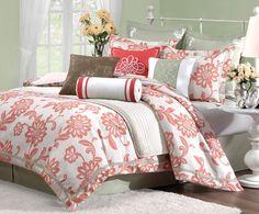 Ideas para tener una cama de lujo