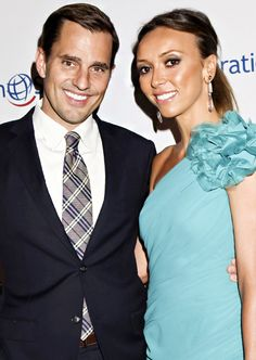Google Image Result for http://www.usmagazine.com/uploads/assets/articles/53478-inside-giuliana-rancics-baby-shower/1340036930_bill-rancic-giuliana-rancic-lg.jpg