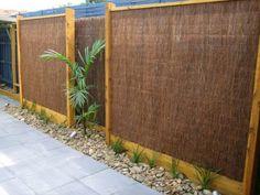garden-screens-ideas-view-topic-gNl68.jpg (600×450)