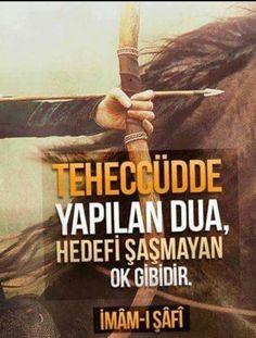 Allah Islam, Islam Muslim, Islam Quran, Beautiful Gif, Beautiful Words, 5am Club, Rare Words, Some Quotes, Sufi