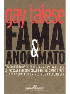livro+fama+e+anonimato.jpg (300×400)