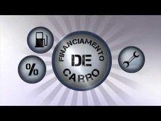 Simulador Banco do Brasil - Com BB Crédito Imobiliário, você transforma em realidade o sonho do seu imóvel, seja ele residencial ou comercial, novo ou usado