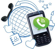 Cheap calls to Bangladesh with Localphone