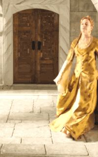 Nurbanu Sultan, Gold And Black Dress, Gold Gown, Queen Mother, Period Costumes, Period Dramas, Gowns, Vikings, Oc