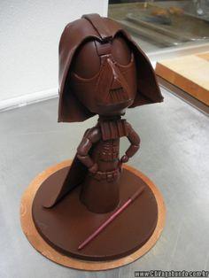 Star Wars pasquale
