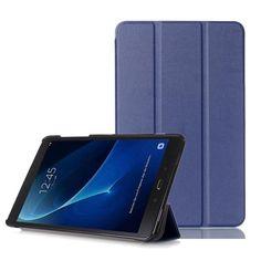 Slim Smart Case Cover For Samsung Galaxy Tab