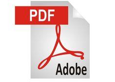 Cómo descargar una página web en PDF con esta extensión para Google Chrome