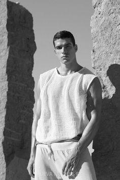 Deva Models Agency Ibiza   Jose María Talent Agency, Model Agency, Ibiza, Models, Mens Tops, Hair, Fashion, Templates, Moda