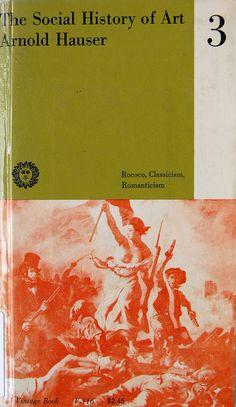 Paul Rand by Crossett Library Bennington College, via Flickr