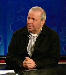 Frank Sinatra Jr. (singer, conductor, songwriter) Born 1/10/44 in Jersey City, N.J. Grew up in California.