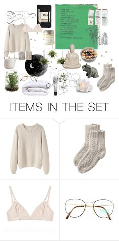 """""""no such thing as a life that's better than yours"""" by esmeegroothuizen ❤ liked on Polyvore featuring art, tumblr, Collage, poem and doodles"""