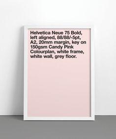 —Helvetica Neue.