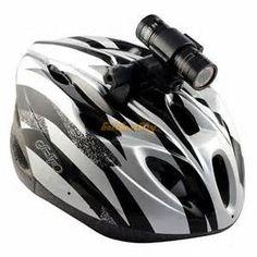 Search Small bike helmet camera. Views 143851.