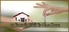 islami dua sitesi
