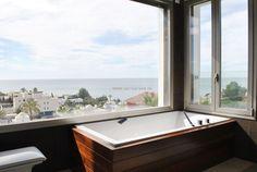 casa / chalet en benidorm, venta, 4 habitaciones, 1.675.000€