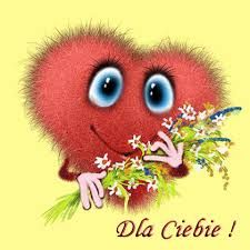 Fluffy postcard from Leo Barteneva. Page 1 Free Animated Gifs, Drawing Wallpaper, Illustrations, Emoticon, Love Art, Giraffe, Decoupage, Drawings, Cute