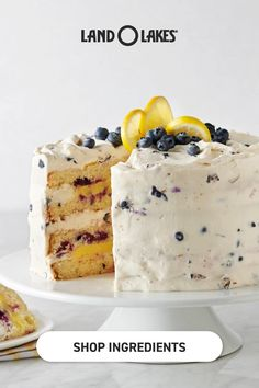 Easy Desserts, Delicious Desserts, Yummy Food, Baking Recipes, Cake Recipes, Dessert Recipes, Cupcake Cakes, Cupcakes, Just Cakes