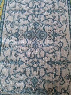 Cross Stitch Embroidery, Cross Stitch Patterns, Diy And Crafts, 1, Counted Cross Stitch Patterns, Punch Needle Patterns