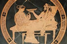 Greek Myths: Get to Know Hades, Lord of the Underworld