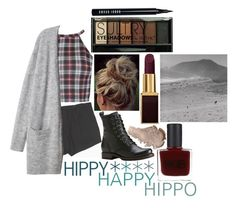 We Must Be Killers by hippyhappyhippo made on Polyvore