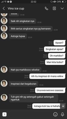 Quotes Rindu, Quotes Lucu, Text Quotes, Funny Quotes, Life Quotes, Cute Relationship Texts, Cute Relationships, Chat Line, Cute Texts