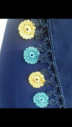 This Pin was discovered by Kad Kare Kare, Free Pattern, Diy And Crafts, Crochet Earrings, Feather, Crochet Patterns, Stitch, Summer Knitting, Crochet Bag Patterns
