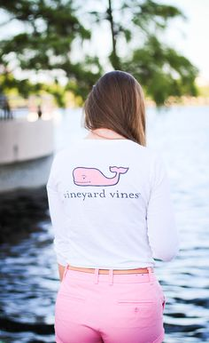 "ksprepster: "" Whales from the vineyard """