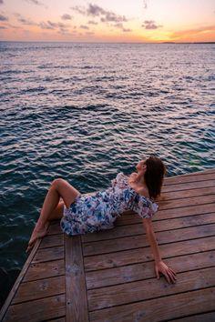 Florida Keys Road Trip | 5-Day Travel Guide - Dana Berez Key West Resorts, Key West Vacations, Boston Travel, Chicago Travel, Key West Outfits, Florida Keys, West Florida, Summer Travel, Beach Resorts