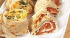 50 étel 5 perc alatt, ez nem vicc! Egy teljes menü legalább két hétre! - Ketkes.com Spanakopita, Fresh Rolls, Tacos, Menu, Cooking, Ethnic Recipes, Food, Menu Board Design, Kitchen