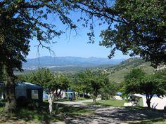 Verrassende Nederlandse camping in Frankrijk | frankrijkpuur.nl | Les Charmilles, Ardèche
