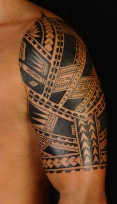 35 Amazing Maori Tattoo Designs Tribal Tattoos Aztec throughout Tribal Tattoo Ha. - 35 Amazing Maori Tattoo Designs Tribal Tattoos Aztec throughout Tribal Tattoo Hawaiian – Fashion - Maori Tattoos, Ethnisches Tattoo, Tattoos Bein, Hawaiian Tribal Tattoos, Tribal Tattoos For Men, Tattoo Trend, Tribal Sleeve Tattoos, Marquesan Tattoos, Samoan Tattoo