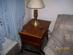 table set $30 (Euclid)