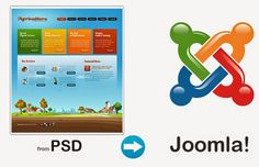 Since Drupal and Joomla have variety of similarities since each are PHP- MySQL applications that may be effectively used on shared hosting and even be remotely put in. http://websitedevelopmentcompanyind.blogspot.in/2014/09/know-about-drupal-and-joomla-website.html