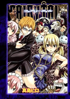 About anime on pinterest fairy tail i love anime and soul eater
